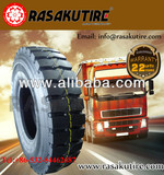1200R20 1200-20 1200/20 1200*20 1200_20 super lug pattern radial truck tire cheap semi truck tires for sale