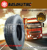 1200R24 1200-24 1200*24 1200/24 radial truck tire lug pattern super single truck tires