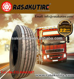 11R22.5 11-22.5 22.5/11 tubeless tire rib pattern dump truck tires