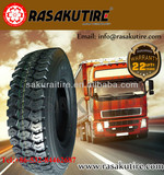 1200R24 strong radial truck tire tube tire semi truck tires for sale