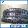 Manufacturer Made Rubber ProductS With Cheaper Price 400mm Heavy Duty Tire
