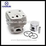 H288 54mm Cylinder Assy made in China for Chainsaw