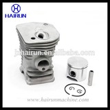 Well-known H350 High 44mm chain saw cylinder kits