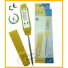 Digital wireless thermometer for cooking/cooking thermometer