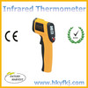 High Temperature Industrial Infrared Thermometer For Sale