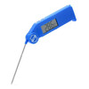 stainless steel cooking thermometer digital cooking themometr