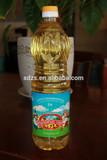 sunflower oil Ukraine on sale