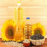 Ukraine refinery sunflower oil cheapest and health