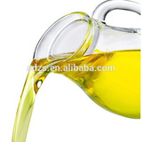 2014 best sell refined sunflower oil from Ukraine