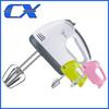 CX-6610 Dough Mixer, Hand Crank Bread Mixer, Hand Mixer