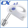 CX-6615 Kitchen Appliances, Fashion And Cute Hand Mixer