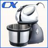 CX-6628 Kitchenaid stand mixer with rotating bowl