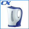 CX-903 Electrical Plastic Kettle