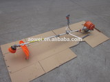 price brush cutter