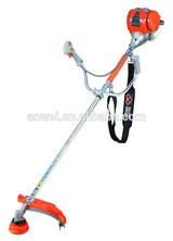 brush cutter mitsubishi