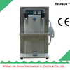 stand up pouch filling machine for liquid