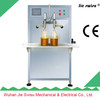 Semi automatic cooking wine filling machine