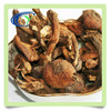 dried wild Nut-tree mushroom market price