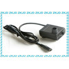 Zp-m200 Aquarium water pump 1.6m 200L/H