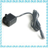 Zp-m300 Solar water pump 300L/H