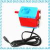Zp-s600 Centrifugal water pump 1.0m