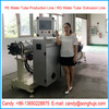 High Speed LDPE Water Purifying Pipe Production Line