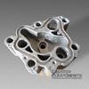 Automobile Zinc Aluminium Die Casting Accessory