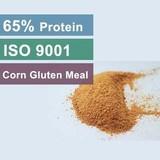 Sell Corn Gluten Meal Bulk Package