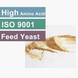 Poultry Feed Yeast Protein For Animal Feed