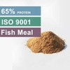 Pure Fish Meal 65 Protein For Animal Feed