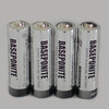LR6/AA/AM3/MN1500 Ultra Alkaline battery