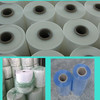 POF / PE / PVC heat shrink film