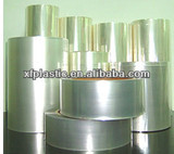 High Quality PVC shrink film
