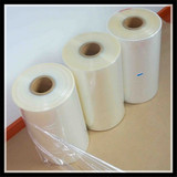 Self-Adhesive PE shrinkage stretch film for Pallet