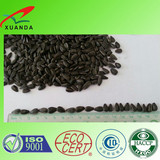 oil sunflower seed ton price 2014 new arrival