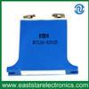 RX27 cement 5w resistor manufacturer