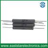 RX21 wirewound precision resistor manufacturer