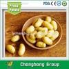 [HOT] 2015 new crop potato/2015 potato