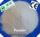 powder aluminum sulphate water treatment, aluminum sulfate phosphate removal