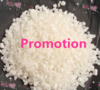 promotion price aluminum sulfate, flocculant aluminum sulfate for water treatment