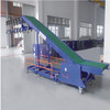 Loading/Unloading conveyor