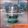 Xinxiang Dahan Vibrating screen for separating impurity