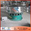 Xinxiang Dahan ultrasonic vibrating screen for micro-powder