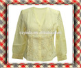 Womens Clothing Adult Embroidery