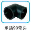 PE /PVC U/PPR/PERT pipes &fittings