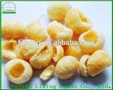 freeze dried longan dried food