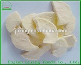 Freeze dried apple slice 5-7MM dried food