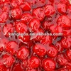 Hot Saled and Healthy Canned Fresh Cherry Pie