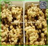 The best quality of dried ginger export Europe and the United States, Britain (200 g up)