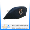 New style polyester army beret military cap